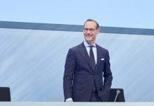 Dünya sigorta devi Allianz, 2017 yılının ikinci çeyreğinde faaliyette bulunduğu tüm segmentlerde gösterdiği yüksek performansın sonucu olarak, toplam geliri.
