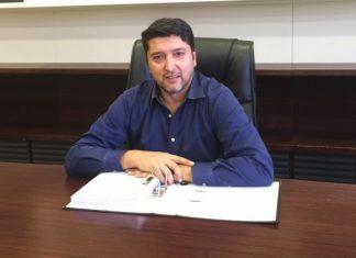 Anadolu Eczacı ve Depocuları Derneği Başkanı Onur Tokel, ilaç sektöründeki ar-ge ve reklam harcamaları hakkında şu bilgileri verdi.