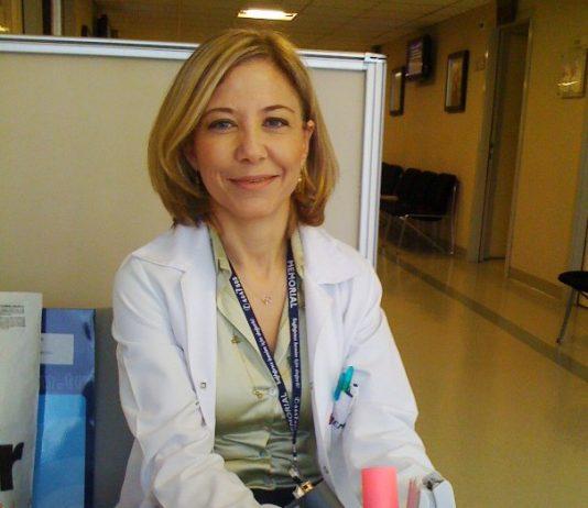 Kadın Hastalıkları Doğum ve Tüp Bebek Uzmanı Op. Dr. Betül Görgen, erkekleri yakından ilgilendiren bilimsel araştırmaların sonuçları hakkında şu bilgileri verdi.