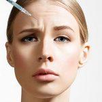 Botoks ve Dolgu Gibi Uygulamalar Orucu Bozar Mı?