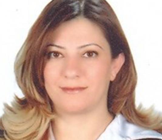 Perihan Çöcelli, evlidir; 1 kız ve 1 erkek çocuk annesidir.