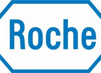 Roche'un Grup satışları, sabit kur cinsinden yüzde 4 artışla 12 milyar 942 milyon İsviçre Frangı'na ulaşırken, Roche İlaç Bölümü'nün satışlarıyüzde 3'lük bir yükseliş göstererek 10 milyar 177 milyon İsviçre Frangı olarak gerçekleşti.