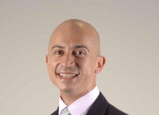 Başkanlık seçimleri sonrası bir açıklama yapan yeni ICF Türkiye Başkanı Sami Bugay