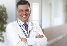 Spor ve egzersiz programının mutlaka konuyla ilgili doktorun önerdiği yoğunluk süre ve sıklıkta yapılması gerektiğini vurgulayan Anadolu Sağlık Merkezi'nden Fizik Tedavi ve Rehabilitasyon Uzmanı Prof. Dr. Semih Akı