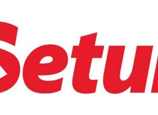 Ogilvy PR, Türkiye'nin ilk ve öncü turizm şirketlerinden biri olan Setur'un iletişim danışmanı oldu.