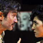"""Shakespeare Öldü Aş Bunları"""", yoğun ilgi nedeniyle tekrar İstanbul'da sahnelenmeye hazırlanıyor"""