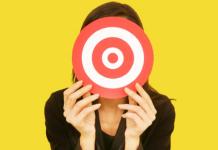 Özellikle web siteleri, sosyal medya platformları gibi kanallar üzerinden satış yapan şirketler için potansiyel müşteriye ulaşmak oldukça önemli.