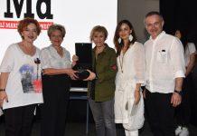 TMD Tasarım Ödülleri