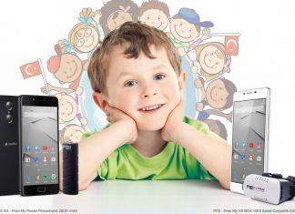 Reeder; Akıllı telefon, tablet ve bilgisayar piyasasında, her bütçeye ve her zevke uygun modelleriyle oldukça fazla ilgi gören yerli markalarımızdan biri.