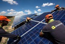 Globalturk Capital, Tunçmatik'e Güneş Enerjisi Projeleri İçin Proje Finansmanı Temin Etmesinde Danışmanlık Hizmeti Verdi.