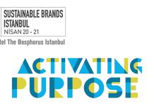 """""""Uluslararası Sürdürülebilir Markalar® Konferansı"""" 20-21 Nisan tarihlerinde, Tokyo'nun hemen ardından İstanbul'da gerçekleşecek."""