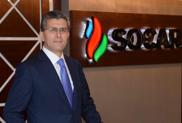 tkinlikte, SOCAR Yönetim Kurulu Başkanı Rövnag Abdullayev ve SOCAR Türkiye Operasyon Başkanı Emil Eminov konuşmacı olarak yer alacak.