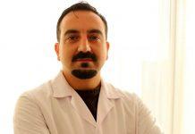 Memorial Diyarbakır Hastanesi Dermatoloji Bölümü'nden Uzm. Dr. Veysel Murat İnaç, kış aylarında sağlıklı bir cilt için yapılması gereken 10 önemli öneri hakkında bilgi verdi.