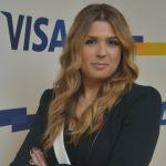 """Visa Inc. (NYSE: V), Türkiye'nin de aralarında olduğu 19 Avrupa ülkesinden start-up'ları ve fintech şirketlerini, """"Visa Everywhere"""" yarışmasına katılmaya çağırıyor. Yarışma, yerel toplum, şehirlerarası seyahat ve uluslararası seyahat olmak üzere 3 ana başlıkta düzenleniyor."""