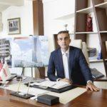 Fertaş A.Ş. Yönetim Kurulu Başkanı Zafer Yıldırım, banka kredilerinde yapılacak olan düzenlemeler sayesinde inşaat sektöründe hareketlilik yaşanacağını kaydetti.