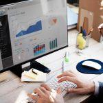 Dijital medya planlama, sosyal medya, mobil pazarlama, SEO ve SEM alanlarında kullanılan bu yazılımlar sayesinde gerçek zamanlı veriler daha hızlı analiz edilerek, projelerde kullanılabiliyor.