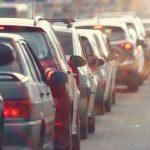 Zorunlu trafik sigortası şartlarında yapılan yeni düzenleme Resmi Gazetede yayınlandı.