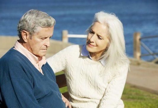 Beyin pili ameliyatı hastaların titreme, yürüme güçlüğü, tutukluk, katılık, yavaşlık gibi yakınmalarının hemen tamamına yarar sağlayabilmekte.