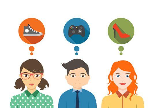Pazarlama otomasyonu yeni bir çalışana ihtiyaç duymadan daha fazla kampanya yürütmenizi, daha fazla içgörü elde etmenizi ve daha nitelikli yöntemler oluşturmanızı sağlayacaktır.