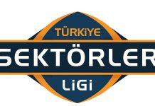 Türkiye Sektörler Ligi 2017 açılış maçı engelli çocuklarımızın oluşturduğu takımlarla başlayacak.
