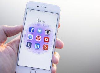 Social Monitoring stratejinize nereden başlayacağınızdan emin değilseniz; aşağıdaki terim, anahtar kelime ve konular size yardımcı olabilir.