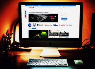 Türkiye'nin Online Öğrenci ve Yeni Mezun Kariyer Platformu toptalent.co 100'ün üzerinde üniversiteden, 140 farklı bölümden ayda 100 binin üzerinde öğrenci ve yeni mezunu ağırlıyor