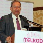 """TELKODER Başkanı Yusuf Ata Arıak, """"Ülkemizde bazı bölgelere coğrafi nedenlerden dolayı fiber altyapısının ulaşması mümkün değil. Bu nedenle yaklaşık 5 milyon kişi fiber üzerinden hızlı internete erişemiyor. """""""
