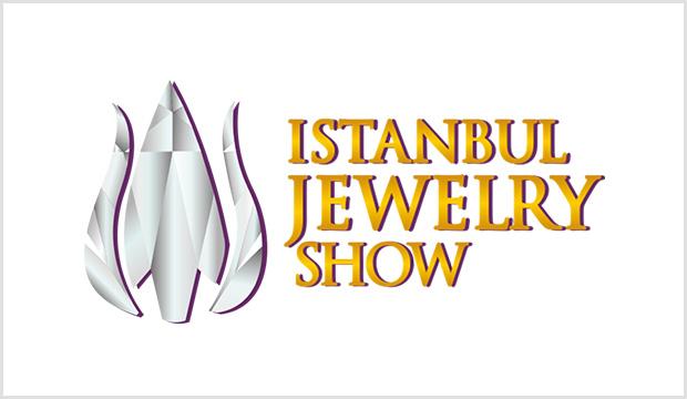 İstanbul Jewelry Show yapıldı.
