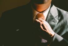 CEO'ların özellikleri nedir haberi görseli.
