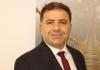 Markiz Patent CEO'su Orhan Eriman açıklama yaptı.