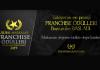 UMAD Başkanı Tacettin Kaleli 2019 Ulusal Markalar Franchise Ödülleri'nin 20 Eylül'de verileceğini açıkladı.