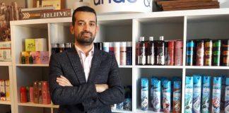 Doğal, organik ve sağlıklı ürünler sektöründe Türkiye, Avrupa Birliği ve Orta Doğu başta olmak üzere birçok ülkeden sektör profesyonelleri, distribütör, temsilcilikler ve tüm ilgililer için başarılı iş bağlantılarının kurulduğuExponatura'da göz dolduran UNAC Grup, çok sayıda uluslararası iş bağlantıları yaparak yeni atılımlar ile dikkat çekti. Önceliklerinin müşteri odaklı çalışma prensibi ile talepleri karşılamak ve sektörde değer oluşturmak olduklarını açıklayan UNAC Group Yönetim Kurulu Bakanı Ufuk Çoban, yaptığı açıklamada partnerleri ile uzun süreli ilişkiler kurmayı tercih ettiklerini ifade ettiği haber CEO Haber'de.