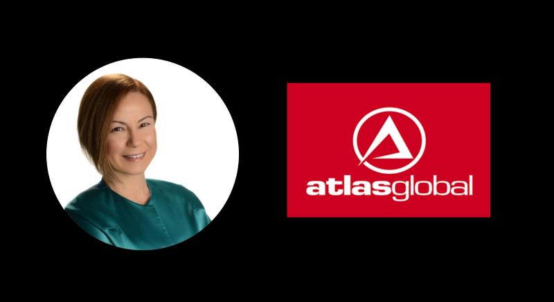 Atlas Global Hava Yolları'nın yeni Müşteri Deneyim Başkanı Demet Yarkın haberini CEO Haber'de okuyabilirsiniz.