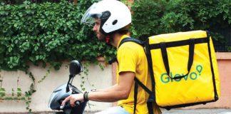 """. """"Şehrin en iyilerini kullanıcılarına ulaştırma"""" mottosu ile çalışmalarını sürdüren ve şu anda İstanbul, Ankara ile İzmir'de hizmet veren Glovo, Türkiye'de hızla büyüyor. haberi CEO Haber'de."""