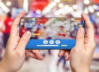 REM People, sunduğu veri toplama, doğrulama ve analiz hizmetiyle Türkiye, Avrupa ve Ortadoğu'da 40 ülkede yapay zeka uygulamalarıyla hizmet veriyor görseli CEO Haber'de.