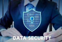 Kaspersky, 1997 yılında kurulan dünya çapında bir siber güvenlik şirketi. Kaspersky'nin derin tehdit istihbaratı ve güvenlik uzmanlığı, dünya genelindeki işletmeleri, önemli altyapıları, devletleri ve tüketicileri korumak için güvenlik çözümlerini ve hizmetlerini sürekli olarak dönüştürüyor. Haber görseli.
