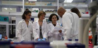 Doç. Dr. Nurhan Özlü, lisans eğitimini 2001 yılında Bilkent Üniversitesi Moleküler Biyoloji ve Genetik Bölümü'nde tamamladı; doktora derecesini 2005 yılında Almanya'daki Max Planck Hücre Biyolojisi ve Genetiği Enstitüsü'nde yaptı haber görslei CEO Haber'de.