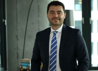 EY Orta, Doğu, Güneydoğu Avrupa ve Orta Asya (CESA) Bölgesi, Dijital ve Teknoloji Lideri Onur Doğan haberi CEO Haber'de.
