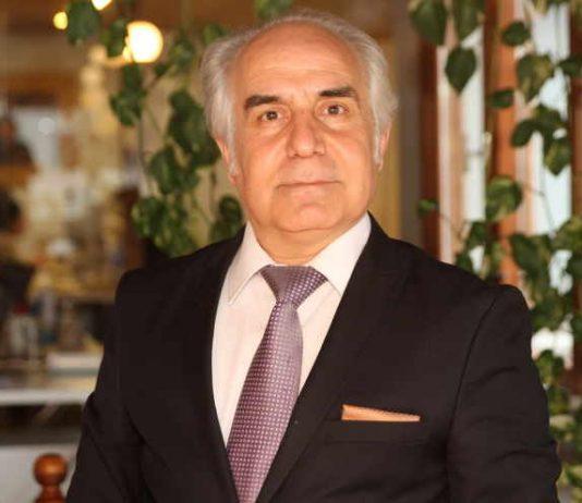 Abdullah Bozgeyik görseli.