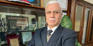 Metropol Real Estate Genel Müdürü Ali Bilir görseli CEO Haber'de.