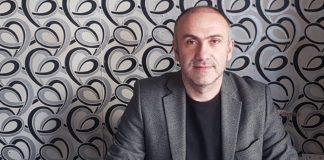Global Natürel Gıda Tarım ve Hayvancılık A.Ş. Yönetim Kurulu Başkanı Ozan Nezir Demir görseli CEO Haber'de.