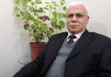 Metropol Real Estate Genel Müdürü Ali Bilir haber görseli CEO Haber'de.