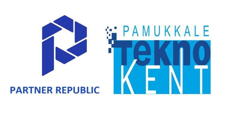 Partner RepublicMüşteri Deneyim Başkanı ve Yönetim Kurulu Üyesi Demet Yarkın, Pamukkale Teknokent'te şube açmalarına dair yaptığı açıklama görseli CEO Haber'de.