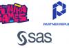 Funika Games, Partner Republic, SAS görseli CEO Haber'de!..