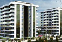 Apartman kültürü olduğuna dikkat çeken Metropol Real Estate iletişim ofisi, toplu olarak yaşamanın kendisine has kuralları olduğuna ifade etti. Haber detayları CEO Haber'de.